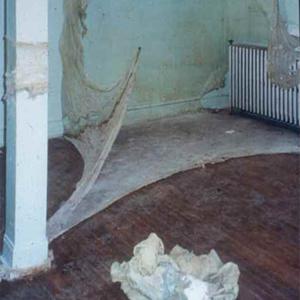 2002, Site installation