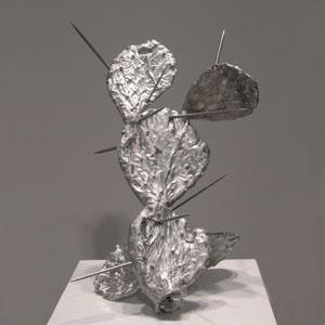 2006 / 2007, Sculpture