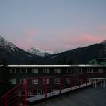 BAiR Banff