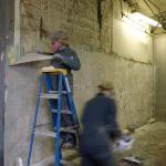 Video: http://kimmorgan.ca/wp-content/uploads/2020/07/Morgan-Bourden-Anatomy-of-an-Abattoir-desktop.m4v